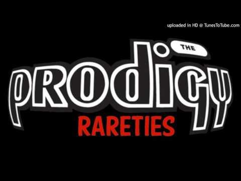 The Prodigy  Release yo delf new edit