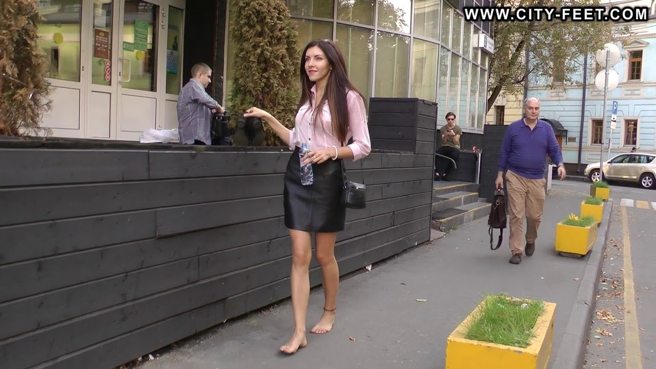 Modne Office Piger - Sex Pics-7234