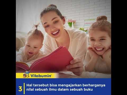 tips-cara-mendidik-anak-agar-gemar-membaca-sejak-dini