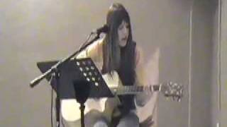 Sara Wilson at Noahs Sub Shop part 4