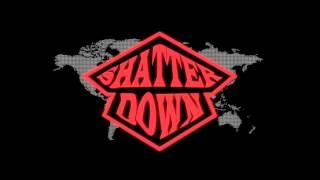 Shatter Down - Temporada de caça -  Teaser  - Cinema Tormenta (2012)