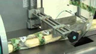 VR 8 Box Bread with Gas Injection.wmv