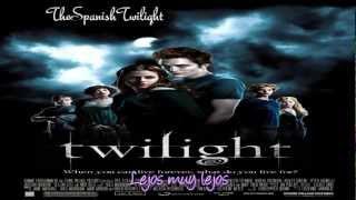 03.Full moon [The black ghost] Subtitulos en Español + Descarga