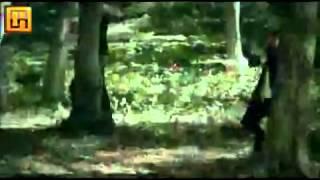 Водии гургон дом кисми 199