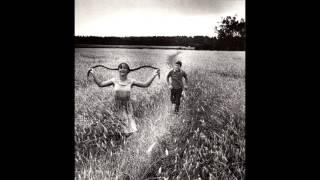 Modestyno - KAD AŠ TURĖČIAU (Official audio)