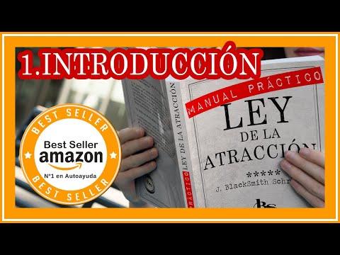 manual-prÁctico-de-la-ley-de-la-atracciÓn-🍀-1.-ley-de-la-atracción-para-principiantes