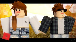 Roblox : The Chainsmokers - Young   Roblox Music Video
