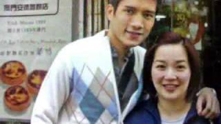 Repeat youtube video Kris Aquino and James Yap ( Yap Family )