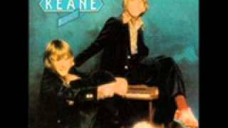 Watch Keane Brothers Sherry video