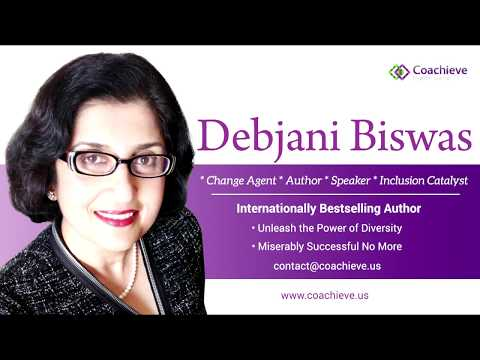 Are Auto Insurance Rates Higher If You're Married or Single? | Debjani Biswas Discusses LIVE