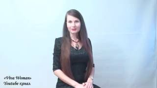 видео Витаминная маска для волос с облепихой