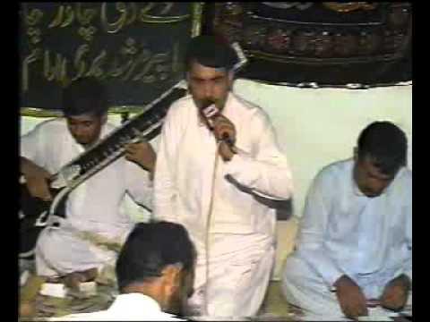 Ghulam Rasool Bara 10.flv