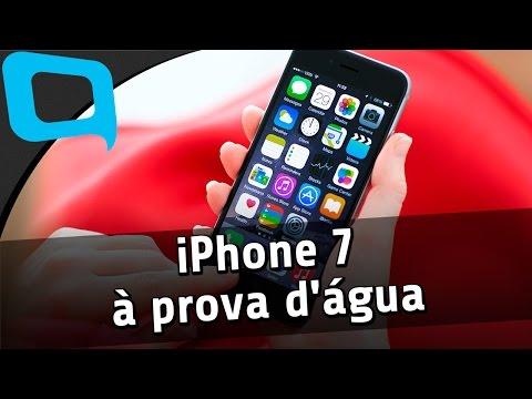 Hoje No TecMundo (30/12) — IPhone 7, Xperia Z6, Power Rangers, Filmes Mais Baixados De 2015 E Mais