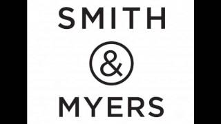 Brent Smith & Zach Myers (feat. Kenny Wayne Sheppard) - Blue On Black - (Acoustic Sessions) EP