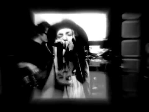 Blanoz ft. Ana Ularu  No regrets