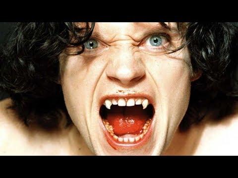 5 лучших и 5 худших художественных фильмов про Дракулу