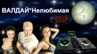 PREViEW ВАЛДАЙ Сборник 6 Video Clips