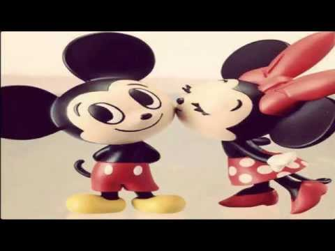 """""""Seré Lo Que Quieras"""" - Signo Ft GianBeats (Rap Romantico 2014)"""
