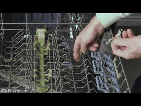 Dishwasher Repair in Van Alstyne