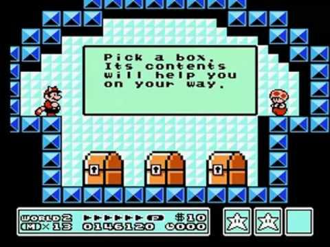 Top 10 Super Mario Cheats and Tips | Tips | Prima Games