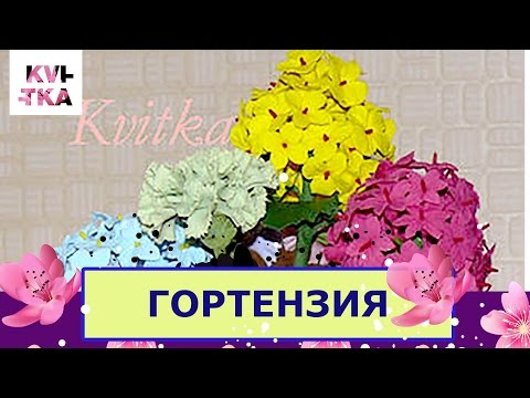 Видео Красноярск наращивание ногтей в