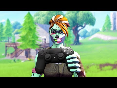 Fortnite Live PS4 - Come Stream Snipe Me! - PSN & XBOX GIFT CARD GIVEAWAYS (Fortnite Battle Royale)