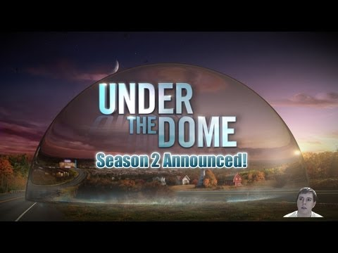Pro7 Under The Dome
