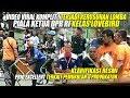 Viral Komplit Terjadi Kerusuhan Lomba Piala Ketua Dpr Ri Lovebird Klarifikasi Mr Prio  Mp3 - Mp4 Download
