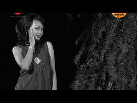 SITI AISYAH - Trio Romansa- Siti Aisyah Mandi di kali#music