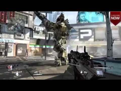 The Best First Person Shooter Games 2014 2015 Ps4 Xbox