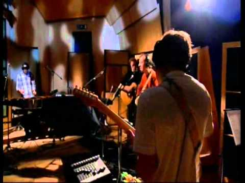 On track with Seat - Bombay Bicycle Club.avi