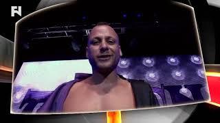Silas Young vs. Jeff Cobb, Matt Taven Open Challenge | ROH Tues. at 10 p.m. ET