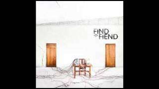 Find a Fiend - So Close So Far Away