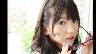 AKB48-高城亜樹 チームA.