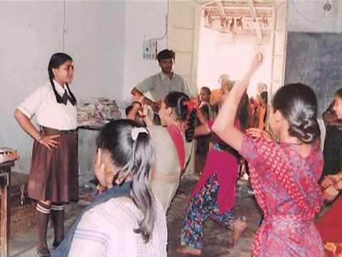 Short Film on Aditya Birla Group of Schools