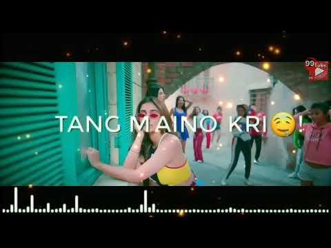 haye-ni-tera-koka---coka-|-new-song-|-whatsapp-status-video-2019