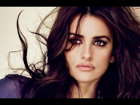 GIPSY KINGS  VOLARE   Penelope Cruz