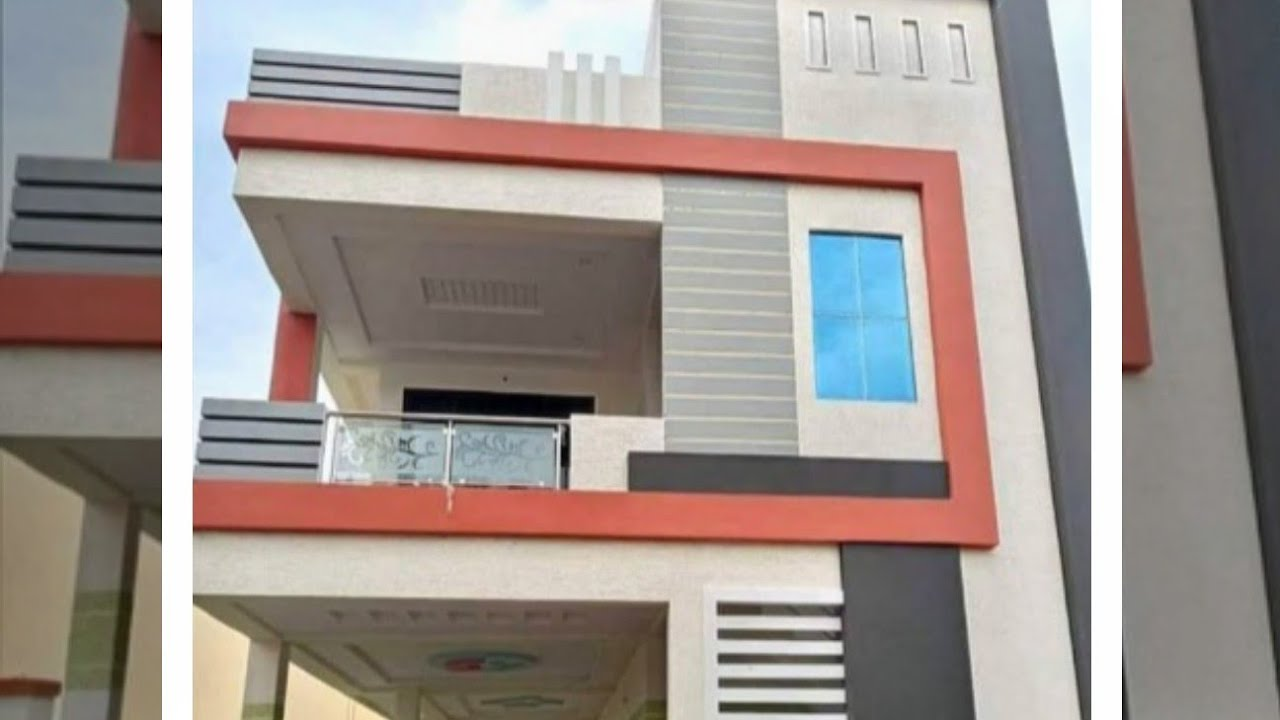 House for sale in Hyderabad | Lothukunta, Alwal | East face G+1+pH | 1.50 cr | call 9972625590