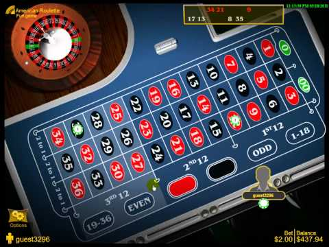 Casino LR Lucky Lucas - Play Free Online Casino Games & Make Cash.wmv
