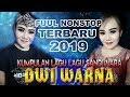 Download lagu FUUL NONSTOP KUMPULAN LAGU SANDIWARA DWI WARNA TERBARU 2019