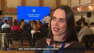 PRVI TOURISM NETWORKING FORUM OKUPIO TURISTIČKE DJELATNIKE BIH I REGIONA (08 11 2018)