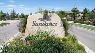 Sundance at Ute Creek Longmont Colorado Four Sail Realty
