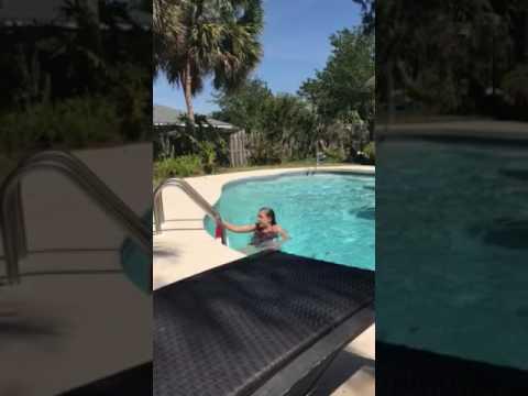 Brin pool 5-2017 age 9