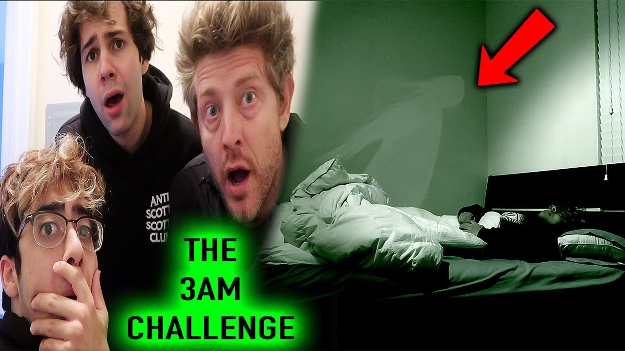 don-t-record-yourself-sleeping-at-3-am-paranormal-activity-w-david-dobrik-jason-nash