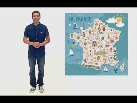 Minal - France - 11/08/2017