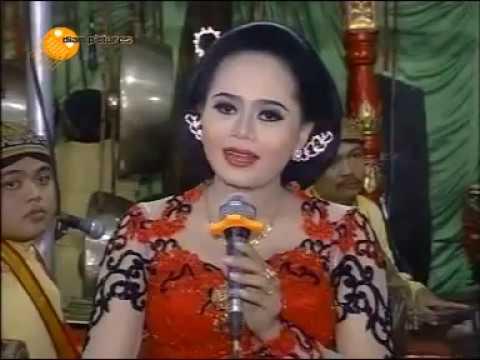 Gending Pangkur palaran