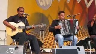 """Madagaskar Allstars at tff Rudolstadt """"Zoke"""""""
