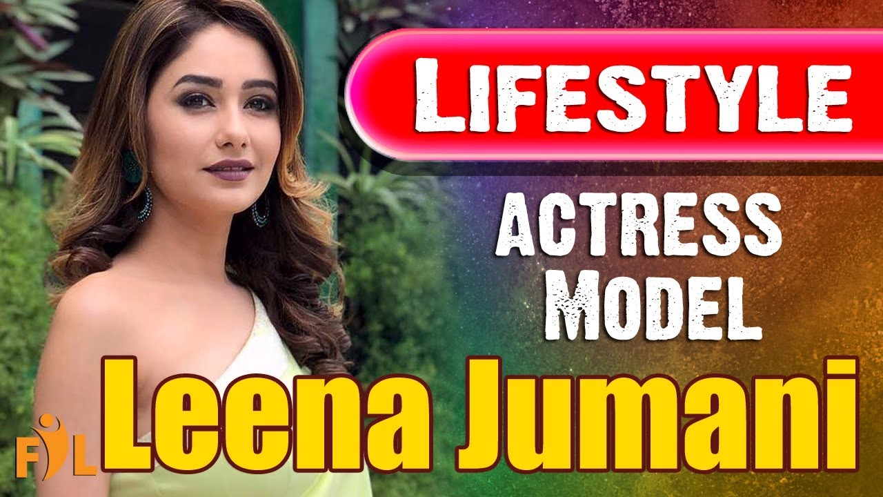 Discussion on this topic: Elizabeth Russell (actress), leena-jumani-2009/