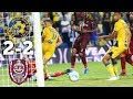 Video Gol Pertandingan Maccabi Tel Aviv vs CFR Cluj