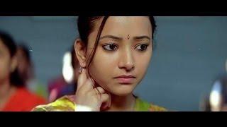 Ok Anesa Full Song With Lyrics - Kothabangarulokam Movie